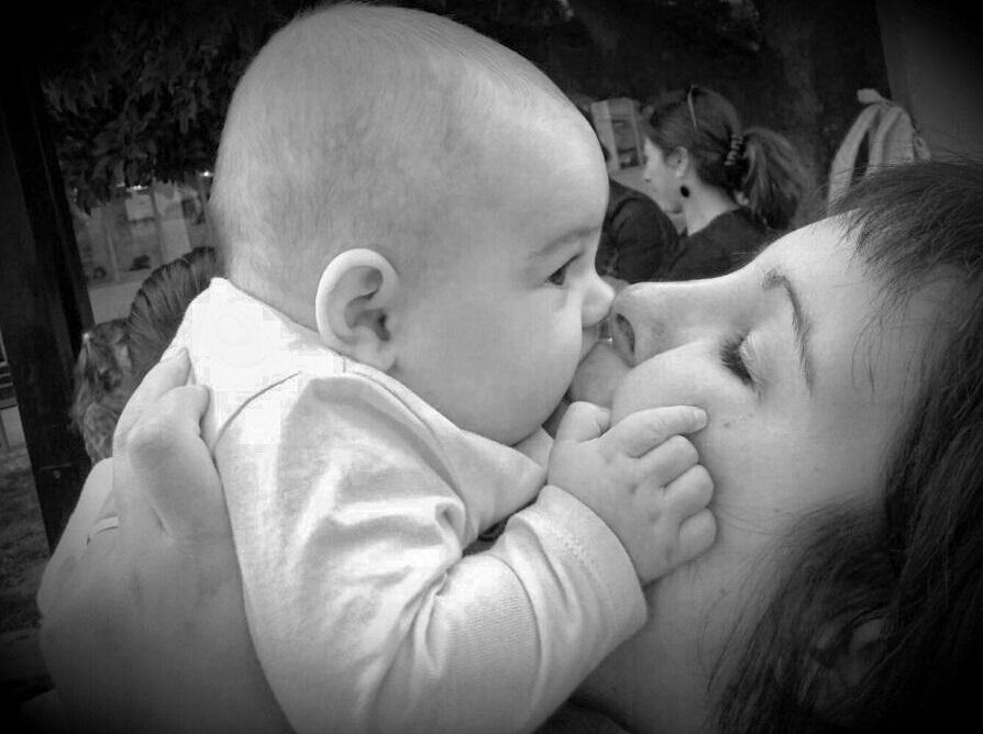 crianza-con-apego